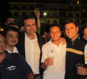 de_magistris_napolimoto_(4)