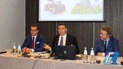 Enegan e Renault in sinergia per promuovere Business ecosostenibili