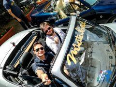 Miataland – alla scoperta della nuova Mazda MX-5 Yamamoto Signature