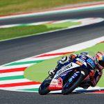 Splendida doppietta Ducati al Mugello. Jorge Lorenzo domina il GP d'Italia